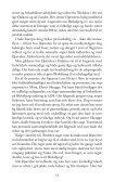 """Om hvordan """"Bloksbjerg"""" blev forvandlet fra fantasi til ... - Modtryk - Page 5"""