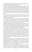"""Om hvordan """"Bloksbjerg"""" blev forvandlet fra fantasi til ... - Modtryk - Page 6"""