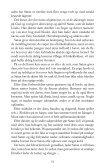 """Om hvordan """"Bloksbjerg"""" blev forvandlet fra fantasi til ... - Modtryk - Page 7"""