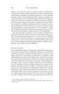 For fangens elementaire moralske opdragelse« - Historisk Tidsskrift - Page 2
