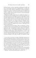 For fangens elementaire moralske opdragelse« - Historisk Tidsskrift - Page 3