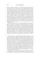 For fangens elementaire moralske opdragelse« - Historisk Tidsskrift - Page 4