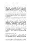 For fangens elementaire moralske opdragelse« - Historisk Tidsskrift - Page 6