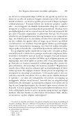 For fangens elementaire moralske opdragelse« - Historisk Tidsskrift - Page 7