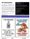 Juni 2007 - Page 2
