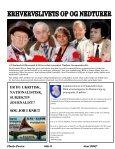 Juni 2007 - Page 3