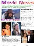 Juni 2007 - Page 6