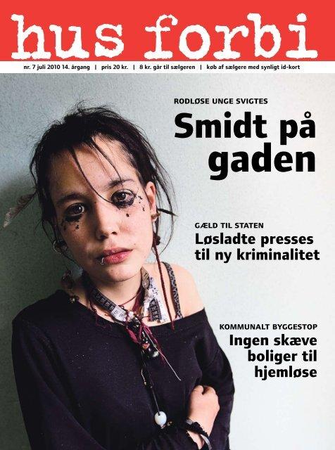 hfjuli2010.pdf - Hus Forbi