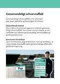 Regler for Erhvervsaffald - Aarhus.dk - Page 2