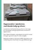 Regler for Erhvervsaffald - Aarhus.dk - Page 5