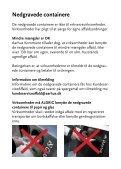 Regler for Erhvervsaffald - Aarhus.dk - Page 6