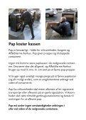 Regler for Erhvervsaffald - Aarhus.dk - Page 7