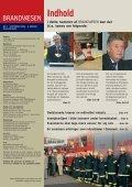 Super årsmøde Forventninger Beredskabs - Foreningen af ... - Page 2