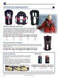 Regatta-afsnit_2009 - Page 4