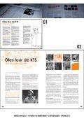 Se uddybende PDF her - Page 2