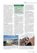 Husholdningsaffald og gylle er et godt makkerpar - Biopress - Page 2