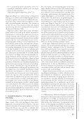 Constructive alignment« og risikoen for en forsimplende ... - Page 2