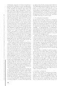 Constructive alignment« og risikoen for en forsimplende ... - Page 3