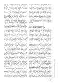 Constructive alignment« og risikoen for en forsimplende ... - Page 4