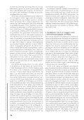 Constructive alignment« og risikoen for en forsimplende ... - Page 5