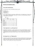 Regler - Rollespilsfabrikken - Page 4