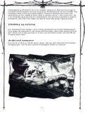 Regler - Rollespilsfabrikken - Page 5