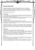 Regler - Rollespilsfabrikken - Page 6