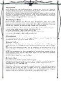 Regler - Rollespilsfabrikken - Page 7