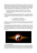 VIDENSKABERNES INTEGRERING - Brian ... - Visdomsnettet - Page 7