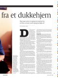LIVSSTIL Syntetiske kvinder - Elena Dorfman - Page 2