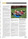 LIVSSTIL Syntetiske kvinder - Elena Dorfman - Page 3