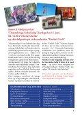 EBELTOFT MARINEFORENING - Danmarks Marineforening - Page 3