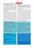 EBELTOFT MARINEFORENING - Danmarks Marineforening - Page 5