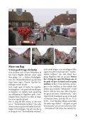 EBELTOFT MARINEFORENING - Danmarks Marineforening - Page 7