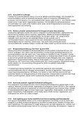 Samsø lagertanke til større sol-bio-anlæg - Brdr. Stjerne - Page 3