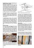 Hvad er forskellen på Alger, Laver, Svampe, Skimmel og Bakterier - Page 2