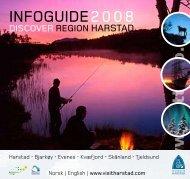 INFOGUIDE2008