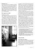 Skriftlig beretning, GKL-bladet - Gentofte Kommunelærerforening - Page 5