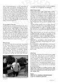 Skriftlig beretning, GKL-bladet - Gentofte Kommunelærerforening - Page 7