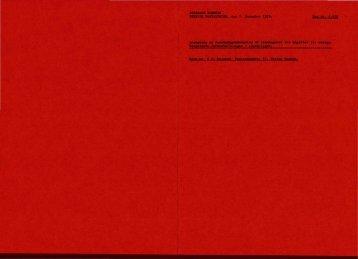Sag nr. 4.656 Ansøgning om forhåndsgodkendelse af fradragsret