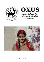 Download her! - Centralasiatisk Selskab