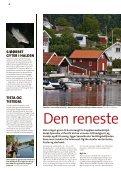Fantastiske Fredriksten Katrine gleder seg Musikalske ... - Byline - Page 4