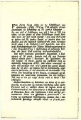 SKULPTUR - Page 5