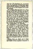 SKULPTUR - Page 6