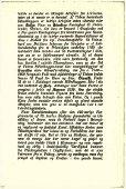 SKULPTUR - Page 7