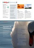 MiljøDanmark - Miljøministeriet - Page 2