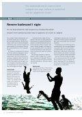 MiljøDanmark - Miljøministeriet - Page 4
