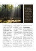 MiljøDanmark - Miljøministeriet - Page 7