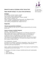 Vedr. VVM- DLGs gødningslager Referat fra møde den 31 01 2013.pdf