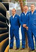 arlIg flyvesIkkerhedsrapport 2008 - European Aviation Safety ... - Page 6